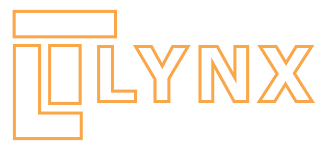 Lynx Translations Ltd.